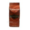 Cafe Union Bar Italia Dark Roast Coffee Beans 2.2 lbs (1000g)