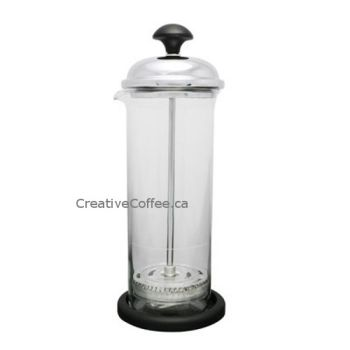 Pyrex Frother Cappuccino Maker