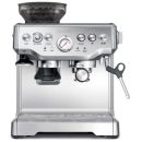 Breville BES870XL Barista Coffee Machine INOX