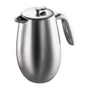 Bodum 8 Cups - 34 oz Columbia Thermal French Press