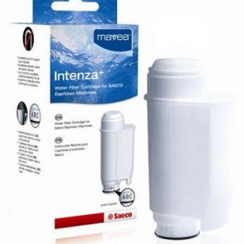 Philips Saeco Brita Intenza Filter - Set of 1