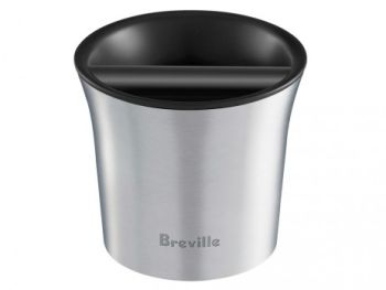 Breville BCB100 Large Knock Box