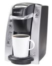 Keurig B130 Mini Brewer