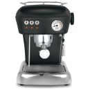 Ascaso Dream Black Coffee Machine V3