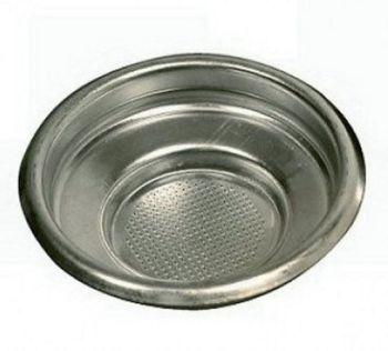Rancilio Single Filter Basket