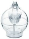 Guzzini Clear Sugar Doser Dispenser