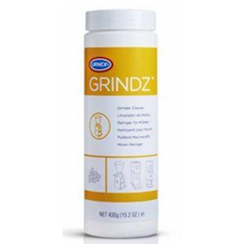 Urnex 15.2oz (430g) Grindz Coffee Grinder Cleaner