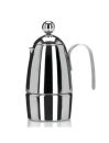 Stella Gilda 4 Cups - 230ml Coffee Maker