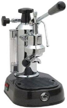 La Pavoni Europiccola (EN8) Espresso Machine EPBB8