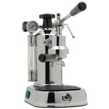 La Pavoni Professional (PL) Espresso Machine PC16