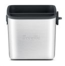 Breville BES001XL Mini Knock Box