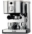 Breville ESP8XL Cafe Roma Coffee Machine