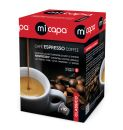 MICAPA Nespresso® Compatible CLASSICO Blend - Pack of 10