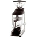 Compak K3 Elite Doser Grinder Chrome