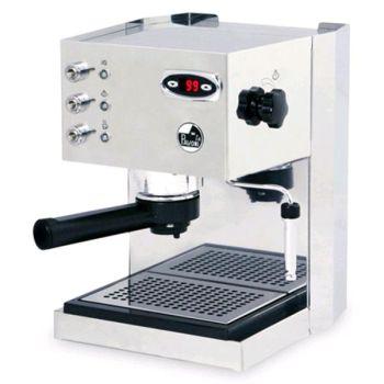 La Pavoni Dolce Espresso DES-PID  DEMO MODEL