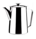 Lacor 32 oz - 1 Lts Stainless Coffee Pot