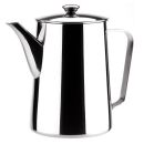 Lacor 70 oz - 2 Lts Stainless Coffee Pot