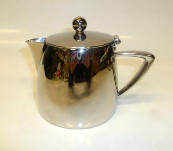 Valira 0.80 Lts Elegant Coffee Pot