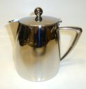 Valira 1.2 Lts Elegant Coffee Pot