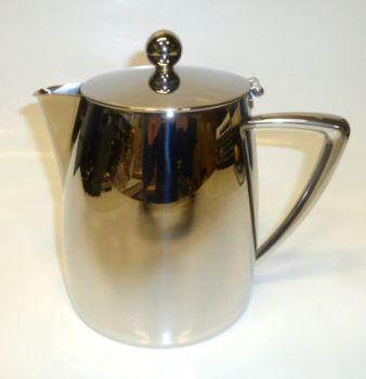 Valira 1.2 Lts Elegant Coffee Pot