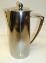 Valira 1.2 Lts Elegant High Coffee Pot