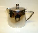 Valira 0.25 Lts Elegant Coffee Pot