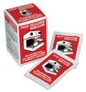 Puly Caff Cleaner Descaler Pack of 10