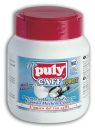 Puly Caff Coffee Oil Detergent Cleaner 370g
