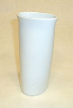 Mongatina OLA 0.30 Lts Fine Porcelaine Milk Jug