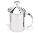 Cuisinox 800ml - 6 Cups Cappuccino Milk Frother