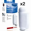 Mavea Brita Intenza Filter - Set of 2