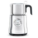 Breville BMF600XL Milk Cafe Frother