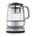 Breville BTM800XL One Touch Tea Maker