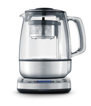 Breville BTM800XL One Touch Tea Maker