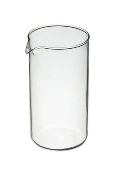 Pyrex Replacement 3 Cups Glass Beaker