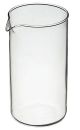 Pyrex Replacement 12 Cups Pyrex Glass Beaker