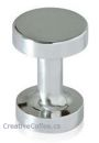 Isomac 53mm - 58mm Double Tamper