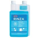 Urnex 1 Lts (33.6oz) Rinza Milk Frother Cleaner