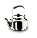 2.5 Lts - 2.8 Qrt Stainless Steel Kettle