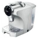 Caffitaly SO5 White Coffee Capsule Machine
