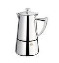 Cuisinox Roma 4 Cup Espresso Coffee Maker