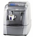Lavazza BLUE LB2211 Direct Plumbed