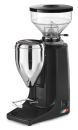 Quamar M80E Black Matt Coffee Burr Grinder