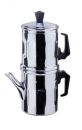 Ilsa Napoletana 3 Cups Drip Coffee Maker
