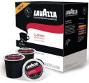 Lavazza K-Cup® CLASSICO MEDIUM Roast Coffee Pods - 24 Pack