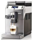 Philips Saeco Lirika OTC Coffee Machine