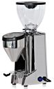 Rocket Fausto Chrome Coffee Grinder
