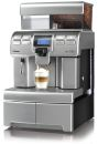 Saeco Aulika Royal Office Cappuccino Super Automatic Machine