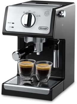 Delonghi ECP3220 Coffee Machine