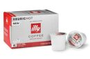 illy K-Cup® Keurig Compatible MEDIUM Roast Coffee Pods 10 Pack